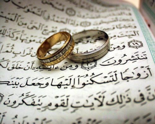 image via AIM Islam